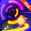 Smash Colors 3D - Pro - iPhoneアプリ