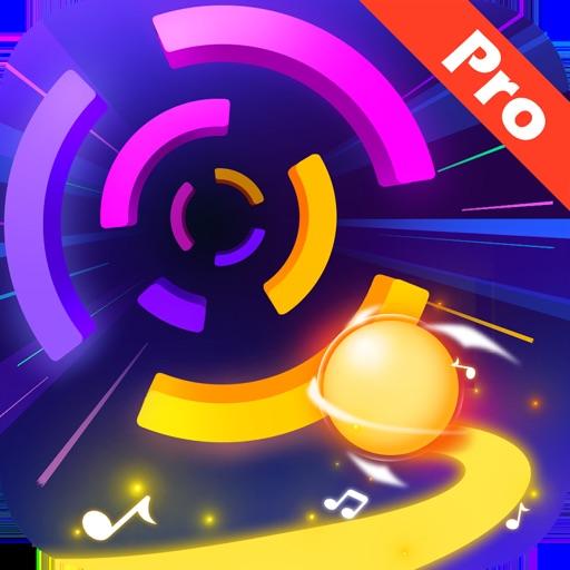 Smash Colors 3D - Pro