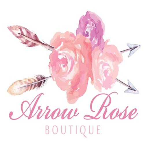 Arrow Rose Boutique