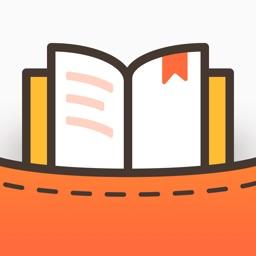 Pocket Novel - Read Books
