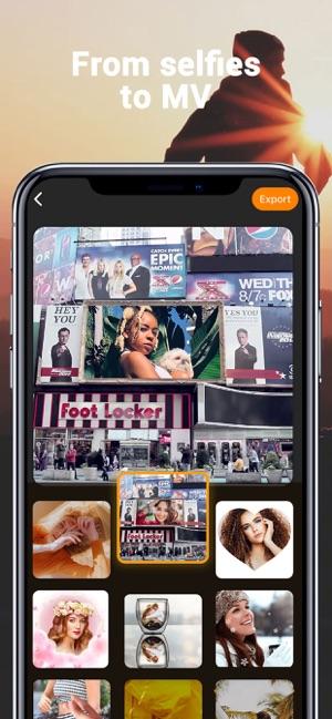 the social network full movie download hindi