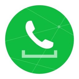 T전화 - 스팸차단, 영상통화, 번호검색, 프리로밍