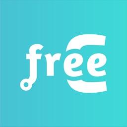 freeC - Tìm việc thông minh
