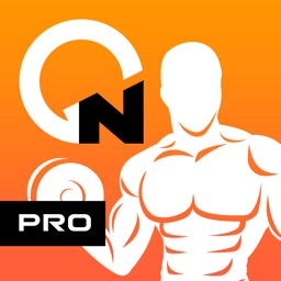 Gymnotize Pro Workout Routines