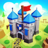 Magic Tower Defenders