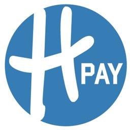 Henrri Pay