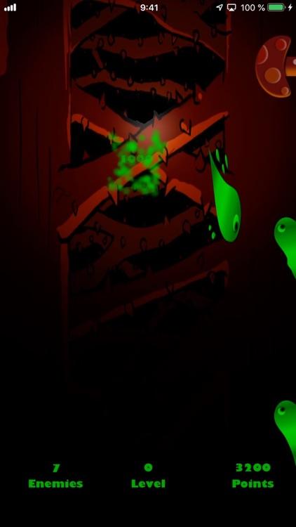 The Slug screenshot-6