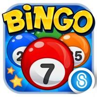 Bingo!™ free Gems hack