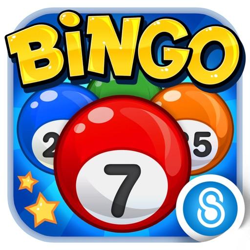 Bingo!™