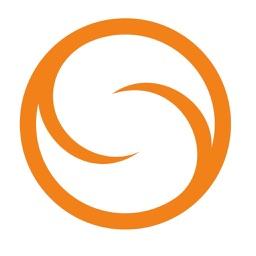 SocR App