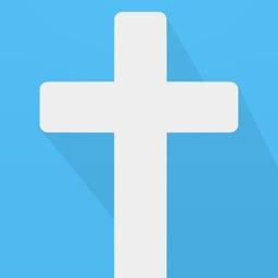 Companheiro Católico