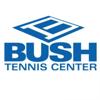 Bush Tennis Center - Bush Tennis Center  artwork