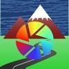ドラカムX - iPhoneアプリ
