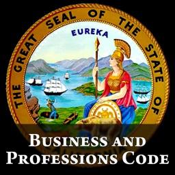 CA Business & Prof Code 2019