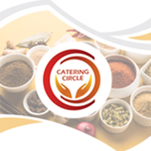 Catering Circle