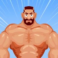 Tough Man Hack Online Generator  img