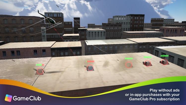 Chopper 2 - GameClub screenshot-8
