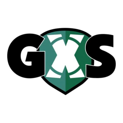 GXS Parking