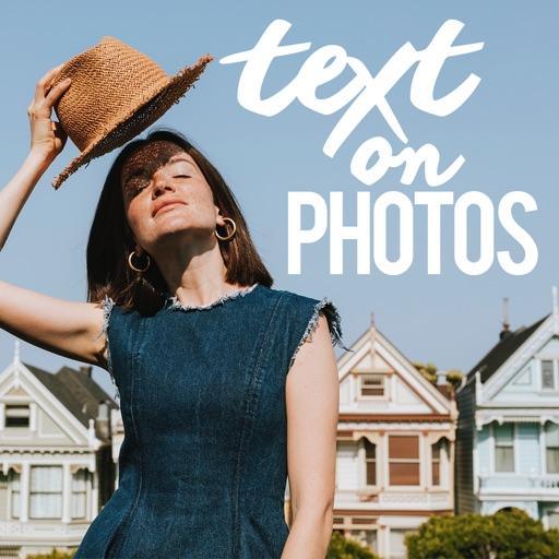 Draw on photos – Add Emojis