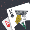 BJA: Card Counting Trainer Pro