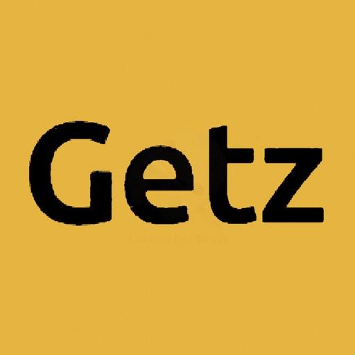 検索順位チェックツール Ranking Getz