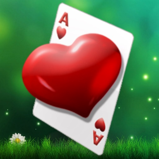 Hearts '