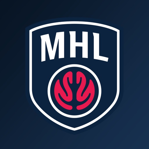 MHL - Mental Health League
