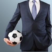 Superstar Football Agent Hack Cash Generator online