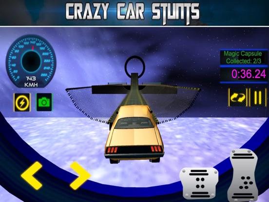 Racing Car Infinite Path screenshot 5