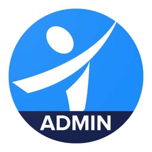 FactoHR Admin