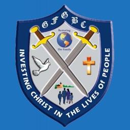 Gulfport Full Gospel Baptist