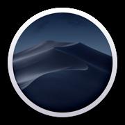 macOS 10.14 Beta