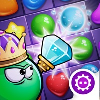 Codes for Jewel World Candy Deluxe Hack