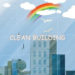 Clean Buliding