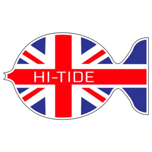 Hi Tide Fish and Chips