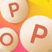 LetterPop - Word Game Hack Online Generator