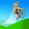 App Icon for Bikes Hill App in Belgium IOS App Store