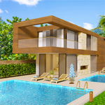 Homecraft - Home Design Game Hack Online Generator  img