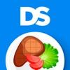 Dieta e Saúde - iPhoneアプリ