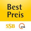 SSB BestPreis