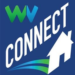 Wallick & Volk Mortgage