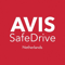 App Icon for AVIS SafeDrive Netherlands App in Philippines IOS App Store