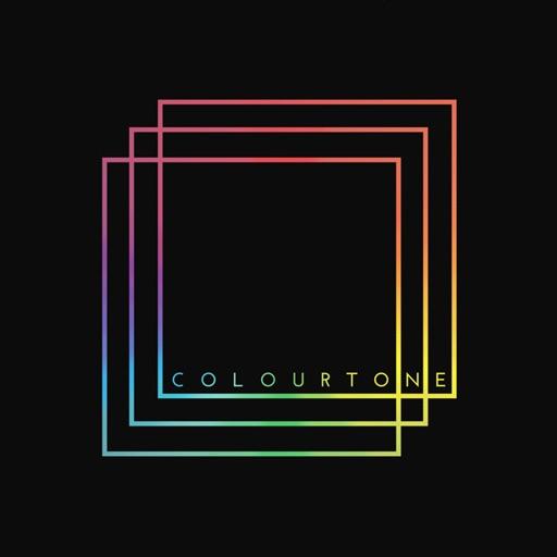 Colourtone iOS App