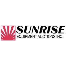 Sunrise Equipment Auctions