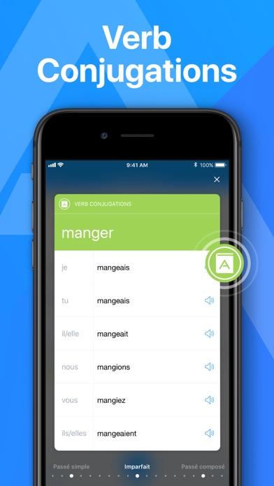 download iTranslate Translator apps 7
