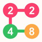 2 For 2 Hack Online Generator  img