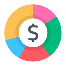 ‎Spendee Budget & Money Tracker