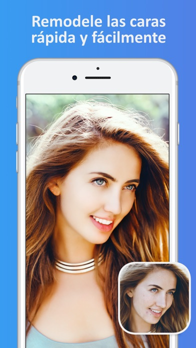 download Facetune2: editor de selfies apps 2