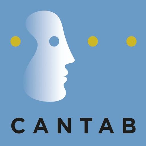 Cantab Insight