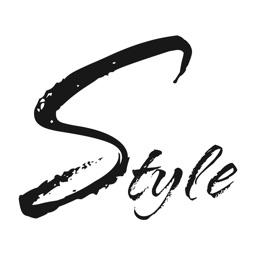Style App
